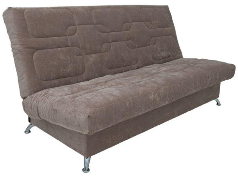 Диван Апогей-Мебель Финка 5 (ППУ) - фото 4