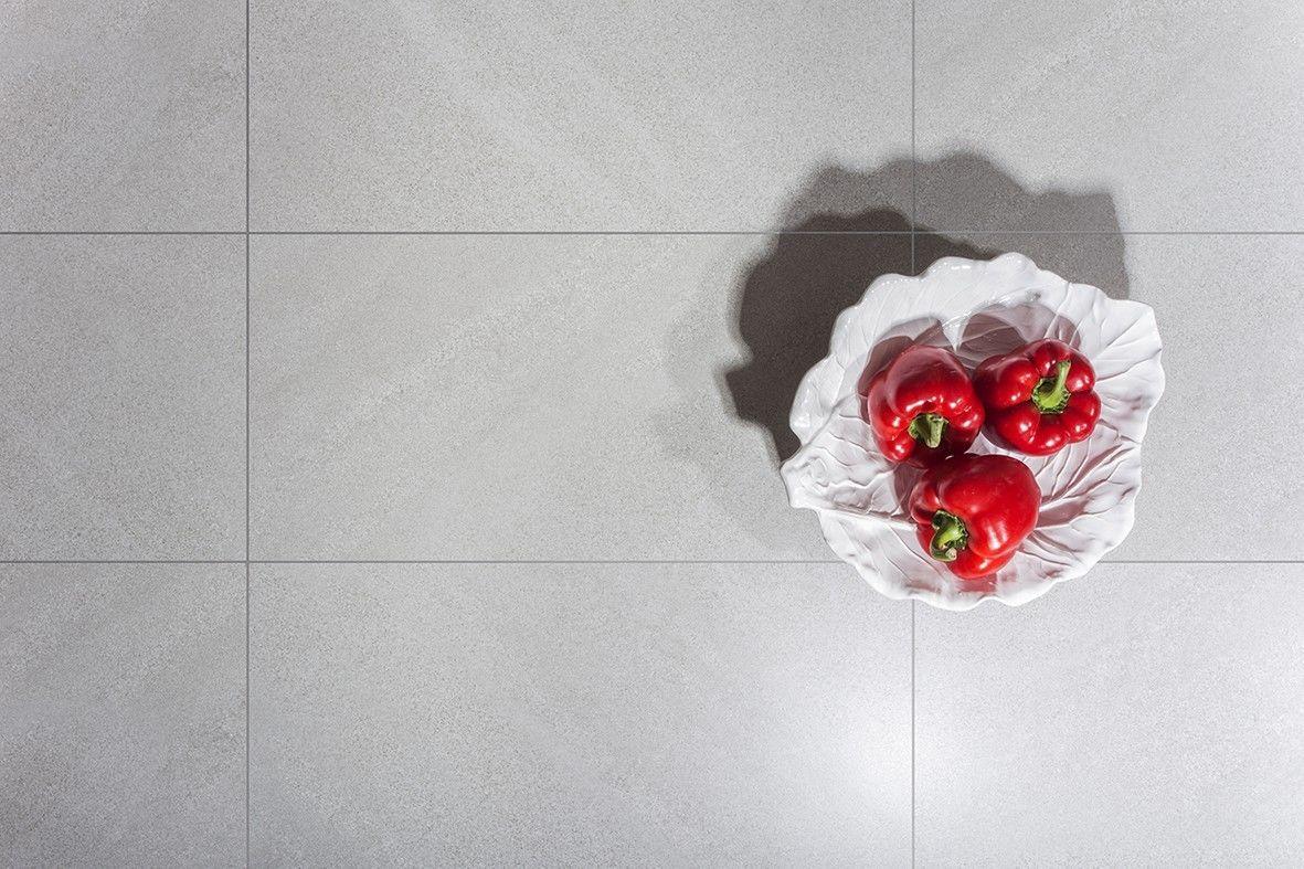 Плитка Cerrad Campina marengo 29.7x59.7 - фото 2