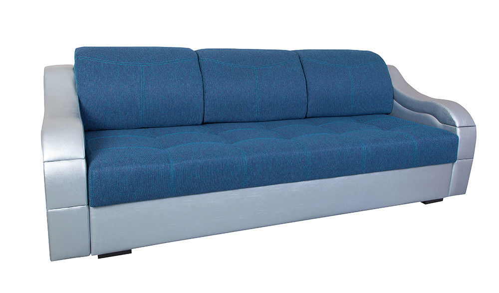 Диван LAMA мебель Денвер 3 - фото 4