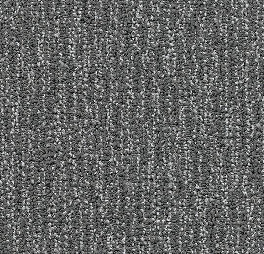 Ковровое покрытие Forbo (Eurocol) Tessera Weave 1707 - фото 1