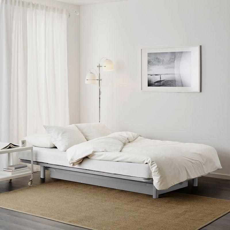 Диван IKEA Бединге [993.091.23] - фото 3