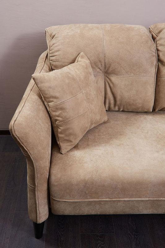 Диван AUPI Тор (310x150) - фото 3