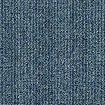 Ковровое покрытие Forbo (Eurocol) Tessera Apex 640 262 - фото 1