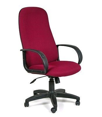 Офисное кресло Chairman 279 JP - фото 5