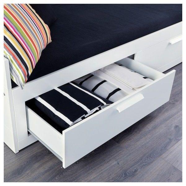Диван IKEA Бримнэс 603.691.32 - фото 5