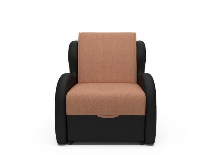 Кресло Craftmebel Атлант - астра кожа - фото 5