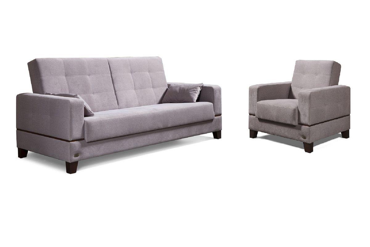 Набор мягкой мебели Прогресс Рио Некст - фото 1