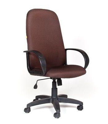 Офисное кресло Chairman 279 JP - фото 3
