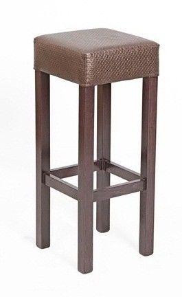 Барный стул Голдоптима Нино - фото 1