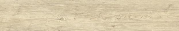Виниловая плитка ПВХ Moduleo Transform Latin Pine 24110 - фото 1