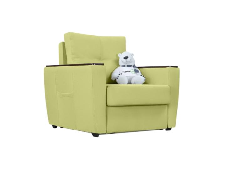 Кресло Craftmebel Майами - фото 1