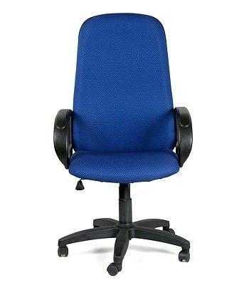 Офисное кресло Chairman 279 JP - фото 2