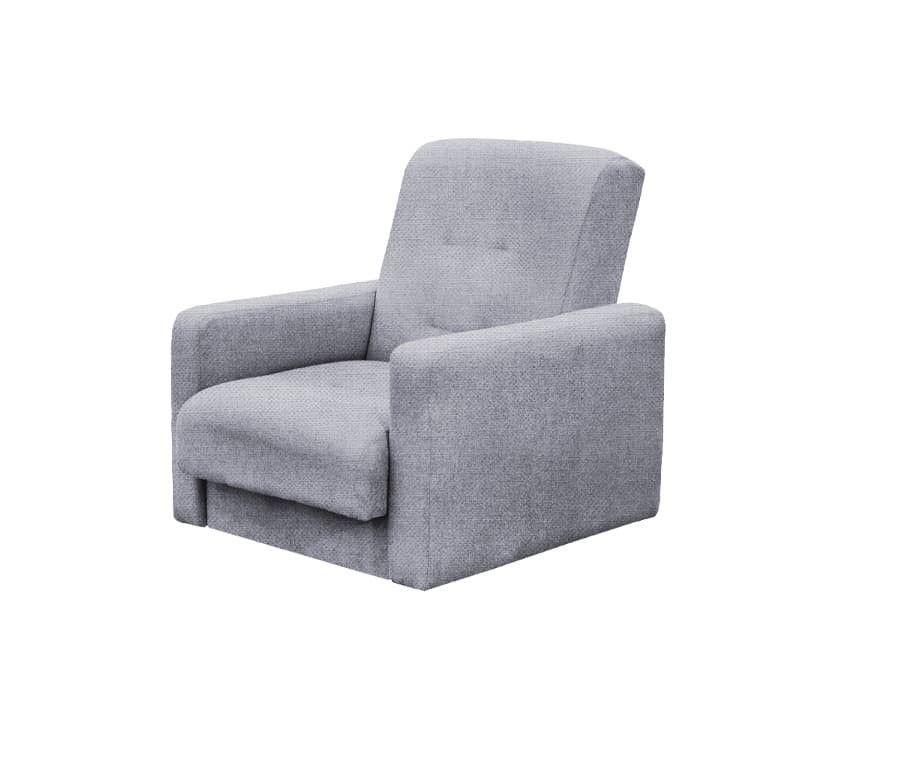 Кресло Квартет Лондон-2 (82x88x90) - фото 1