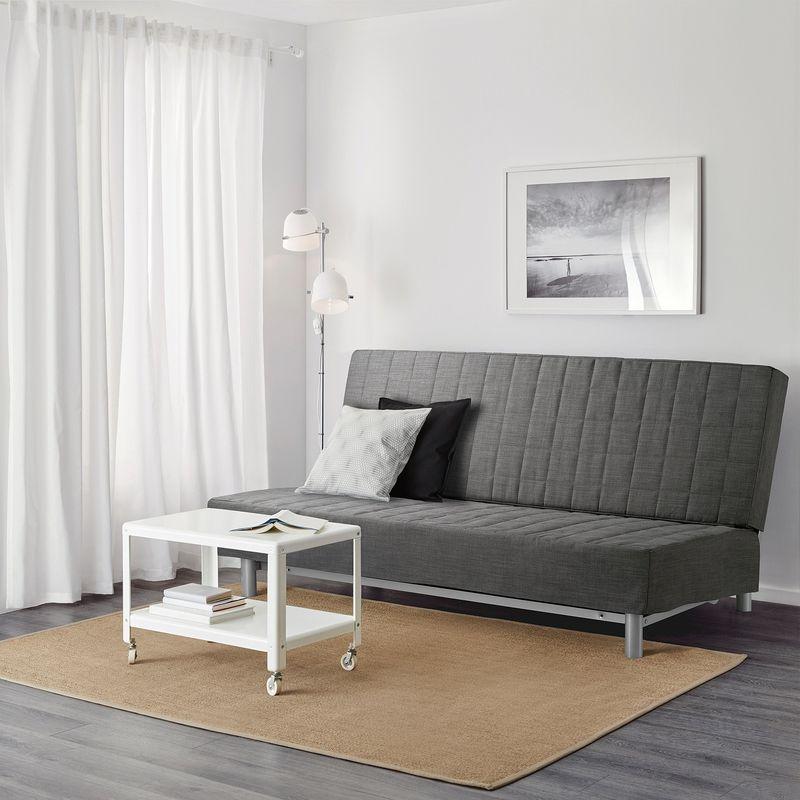 Диван IKEA Бединге [793.091.19] - фото 2