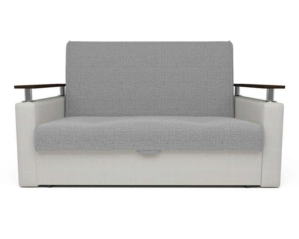 Диван Мебель-АРС Шарм — White (120х195) - фото 1