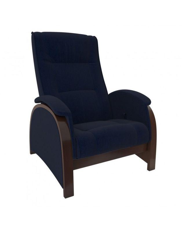 Кресло Impex Balance-2 Монтана орех (Montana 600) - фото 1