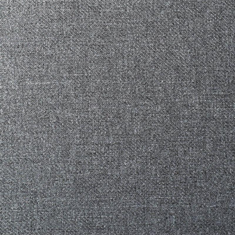 Диван IKEA Гиммарп светло-серый [304.489.04] - фото 8