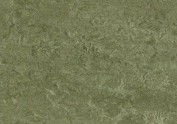 Линолеум Forbo (Eurocol) Marmoleum Real 3255 - фото 1