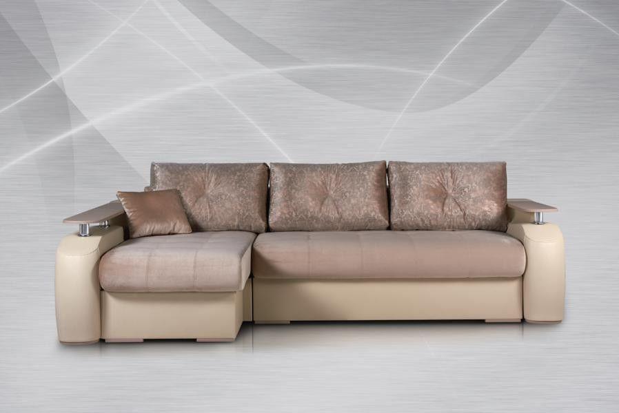Диван Авита-мебель Лотос ММ-021-02 - фото 1