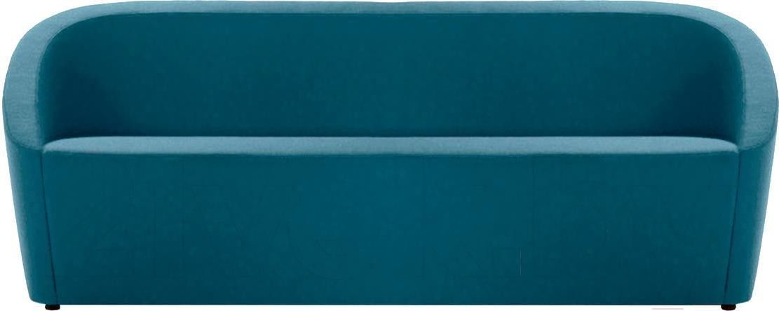 Диван Brioli Джакоб трехместный Classic Plain 718 - фото 1