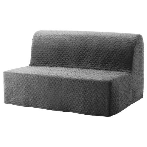 Диван IKEA Ликселе Мурбо 092.824.20 - фото 1