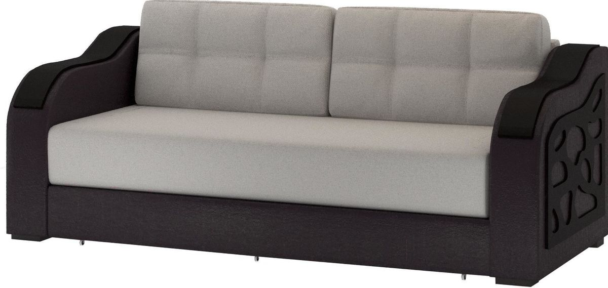 Диван Мебель Холдинг МХ14 Фостер-4 [Ф-4-2НП-2-К066-OU] - фото 1
