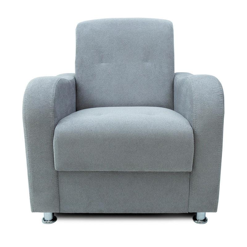 Кресло Стиль Светлана,87х86х96 - фото 2