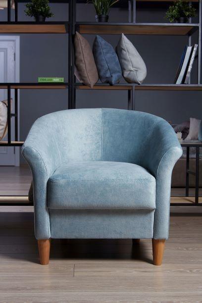 Кресло AUPI Терра - фото 2
