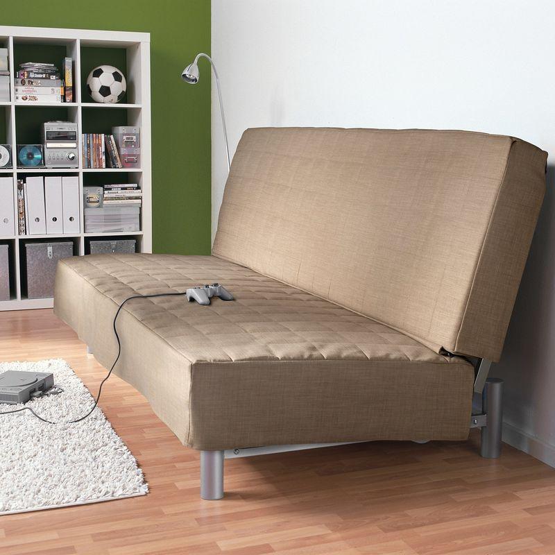 Диван IKEA Бединге [793.091.24] - фото 6