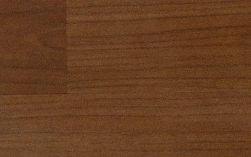 Линолеум Forbo (Eurocol) Emerald Wood 8602 - фото 1