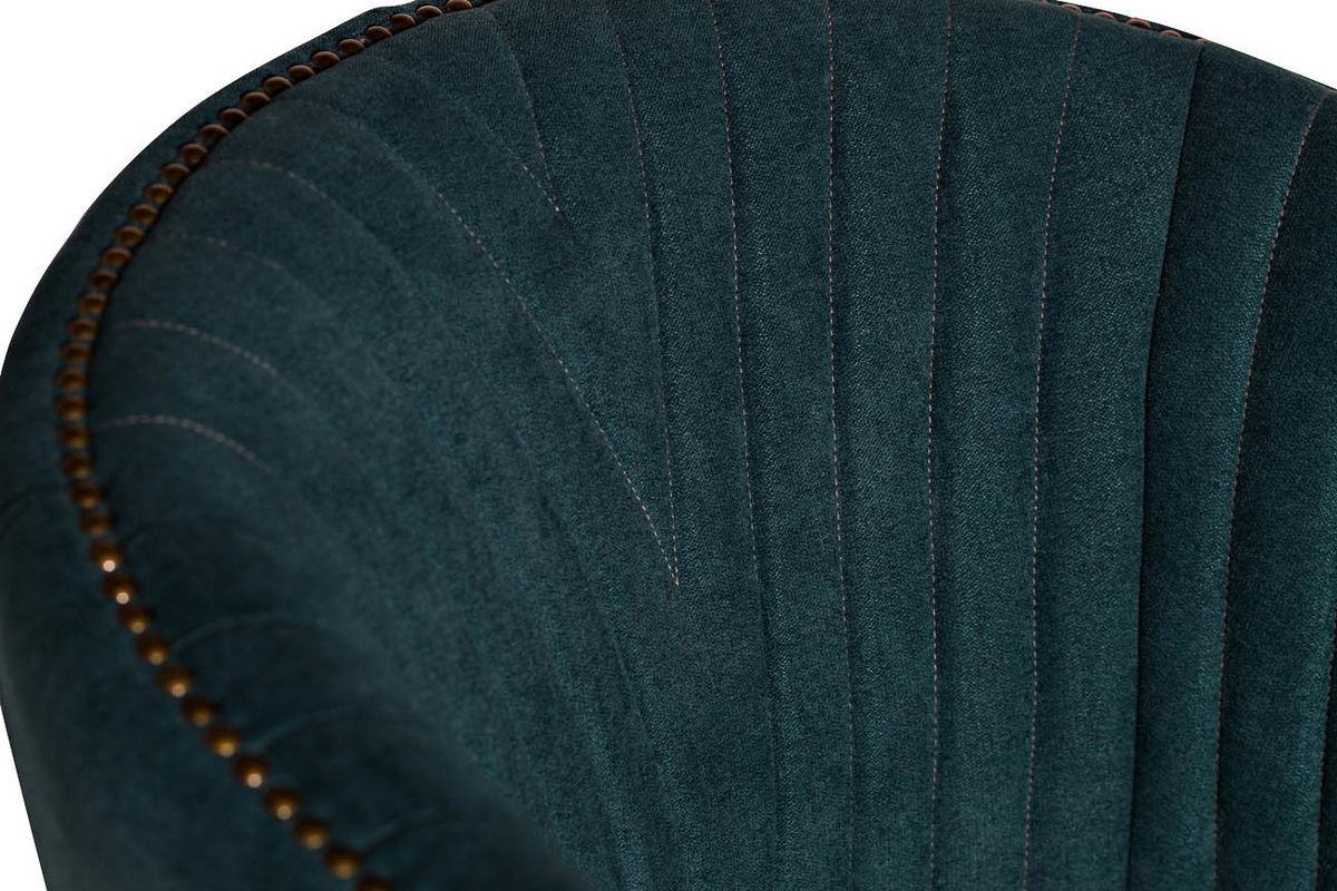 Кресло Garda Decor PJC379-PJ618 - фото 3