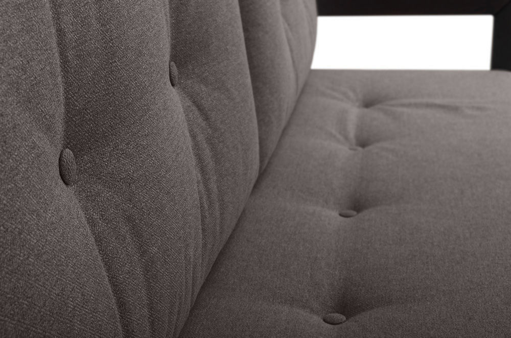 Диван Woodcraft Осхен Textile Latte - фото 10