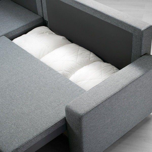 Диван IKEA Гиммарп 304.489.04 - фото 6