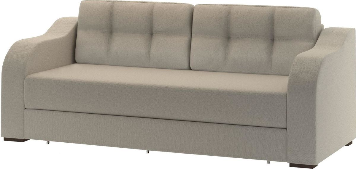 Диван Мебель Холдинг МХ12 Фостер-2 [Ф-2-2НП-1-К066] - фото 1