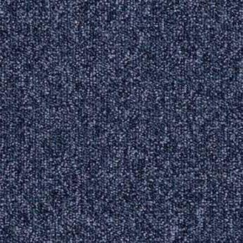 Ковровое покрытие Forbo (Eurocol) Tessera Apex 640 258 - фото 1