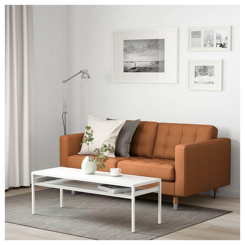 Диван IKEA Ландскруна 992.702.72 - фото 4