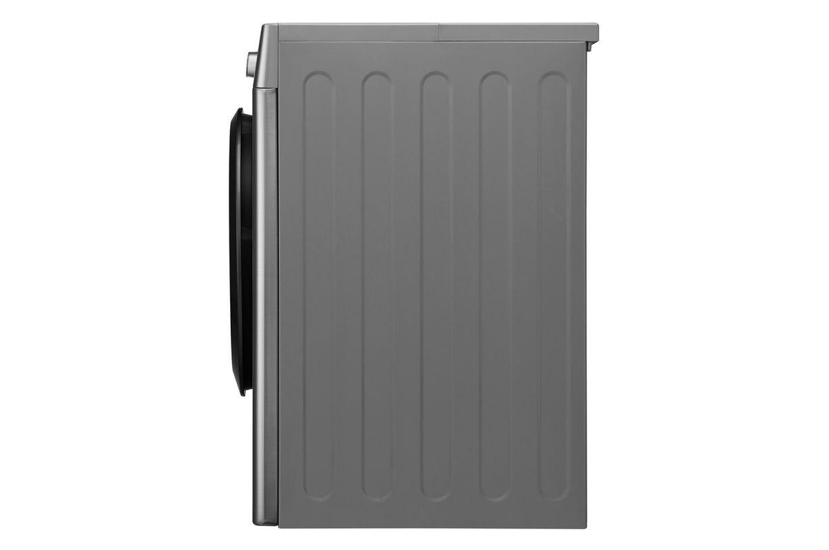 Стиральная машина LG F4M5VS6S - фото 4