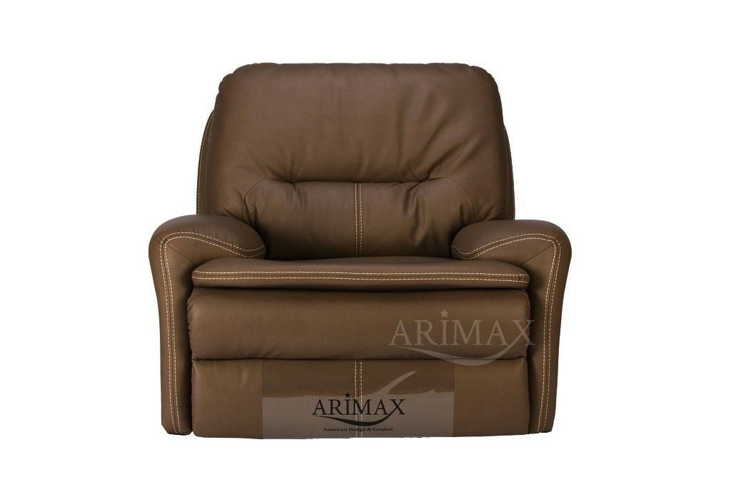 Кресло Arimax Свифт (Мускатный орех) - фото 1