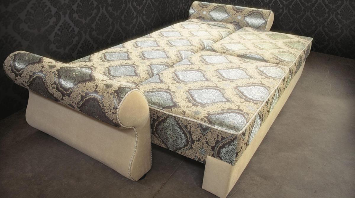 Диван DM-мебель Мадрид Классик (В1) - фото 3