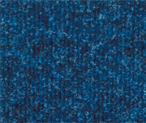 Ковровое покрытие Sintelon Meridian urb - фото 4