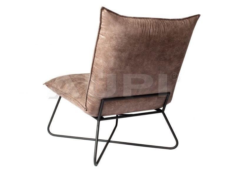 Кресло AUPI Лофт (1300x830x800) - фото 4