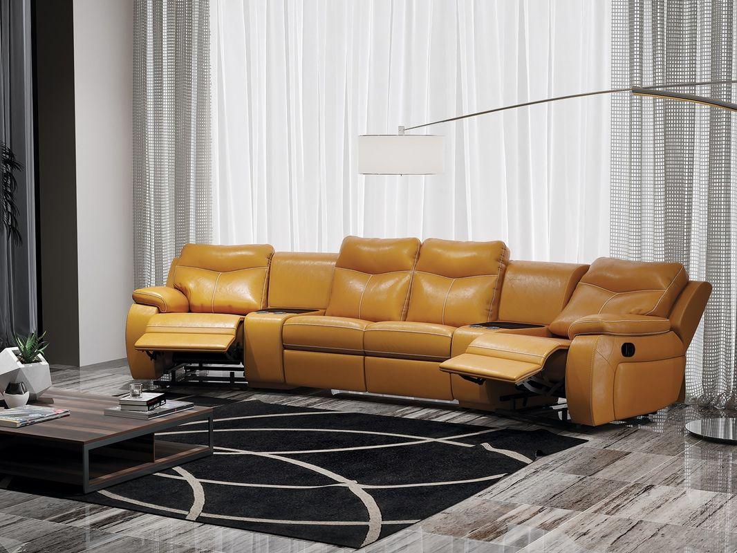 Элитная мягкая мебель Balito Дели - фото 3