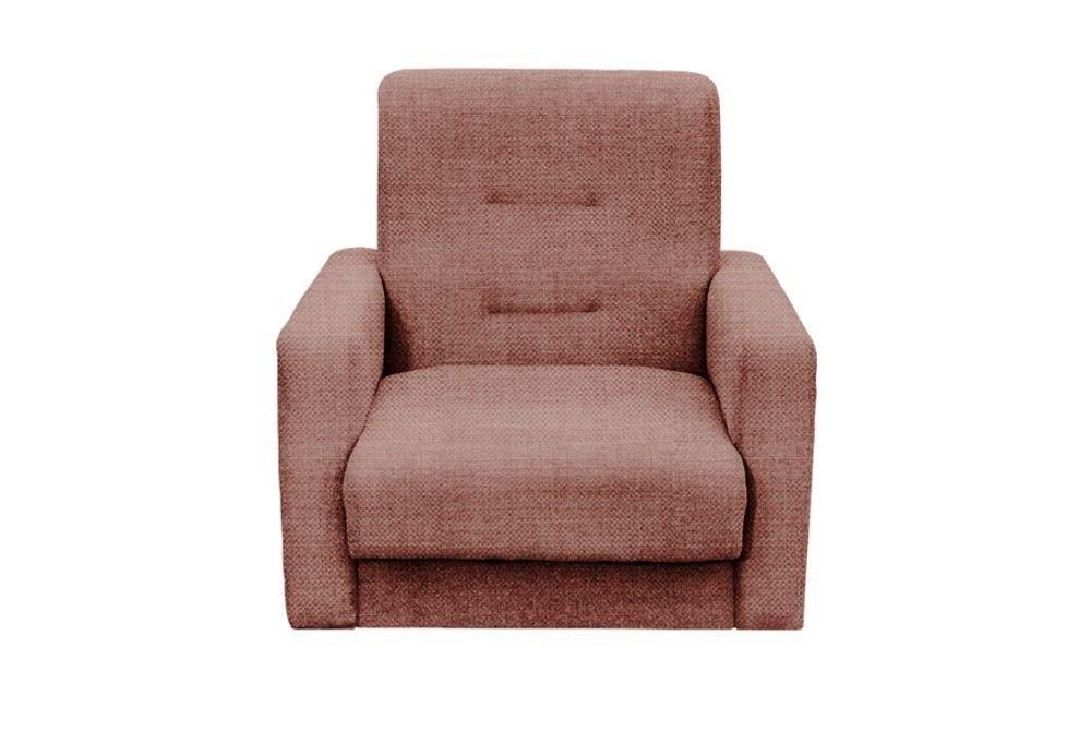 Кресло Квартет Лондон-2 (82x88x90) - фото 8