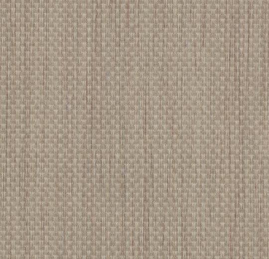 Линолеум Forbo (Eurocol) Surestep Texture 89032 - фото 1
