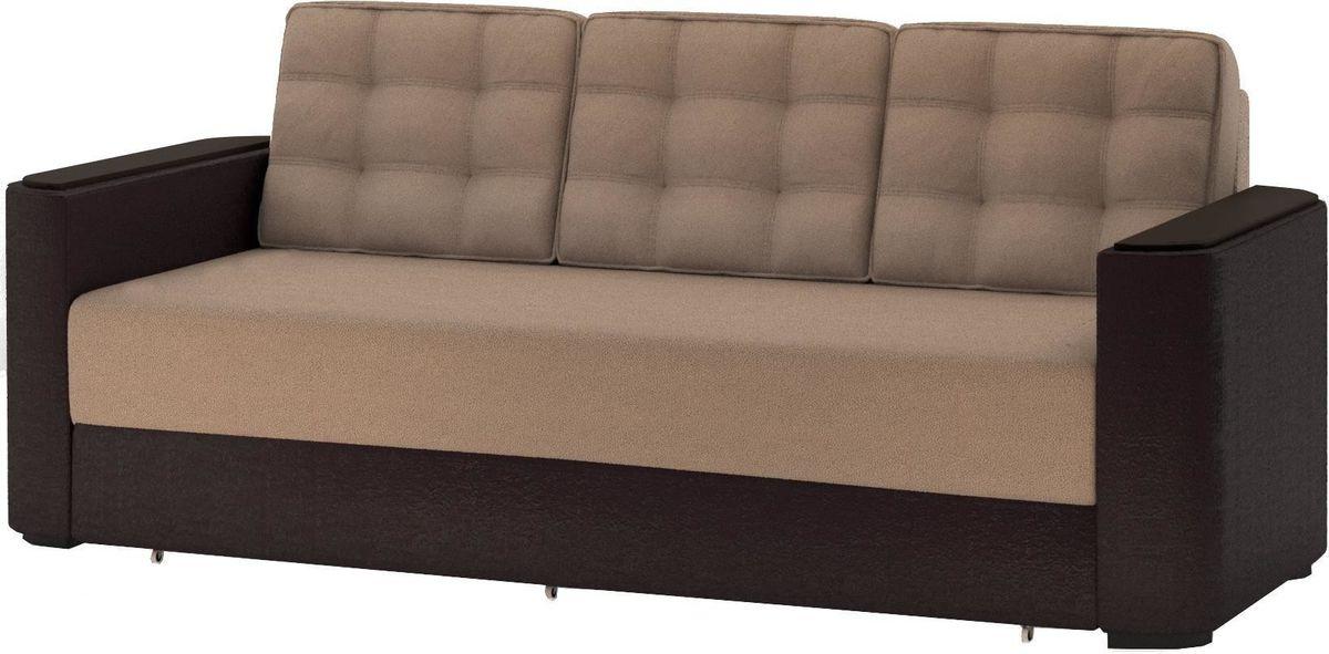 Диван Мебель Холдинг МХ17 Фостер-7 [Ф-7-2-4B-OU] - фото 1