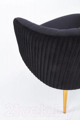 Кресло Halmar Интерьерное - фото 8