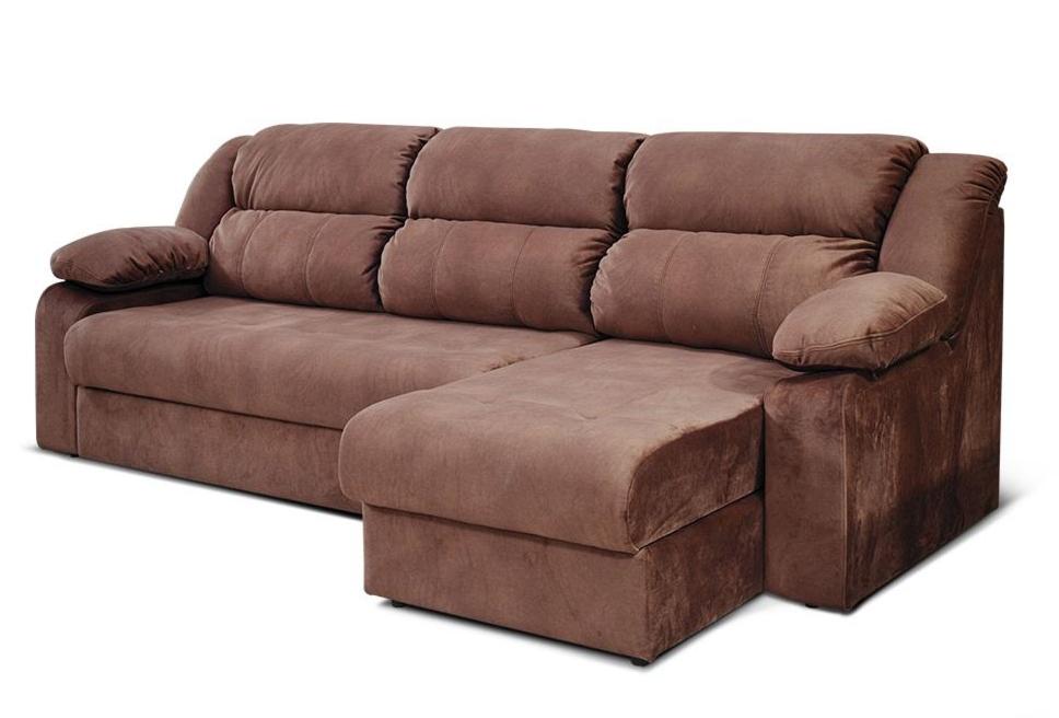 Диван DM-мебель Версаль (В3) модульный - фото 1