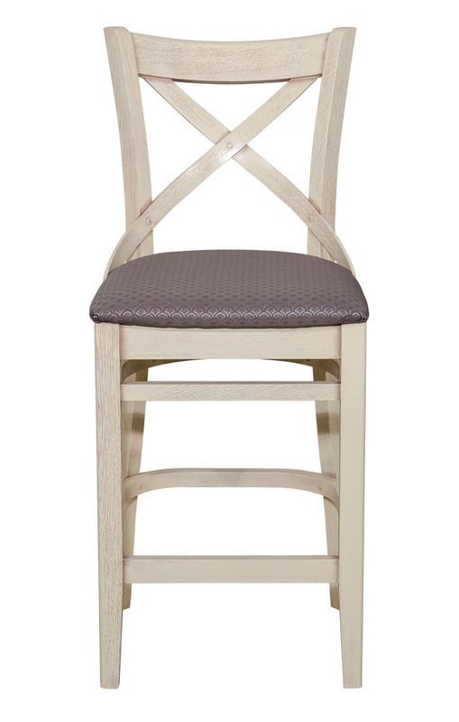 Барный стул Оримэкс Соло-ПБ - фото 10