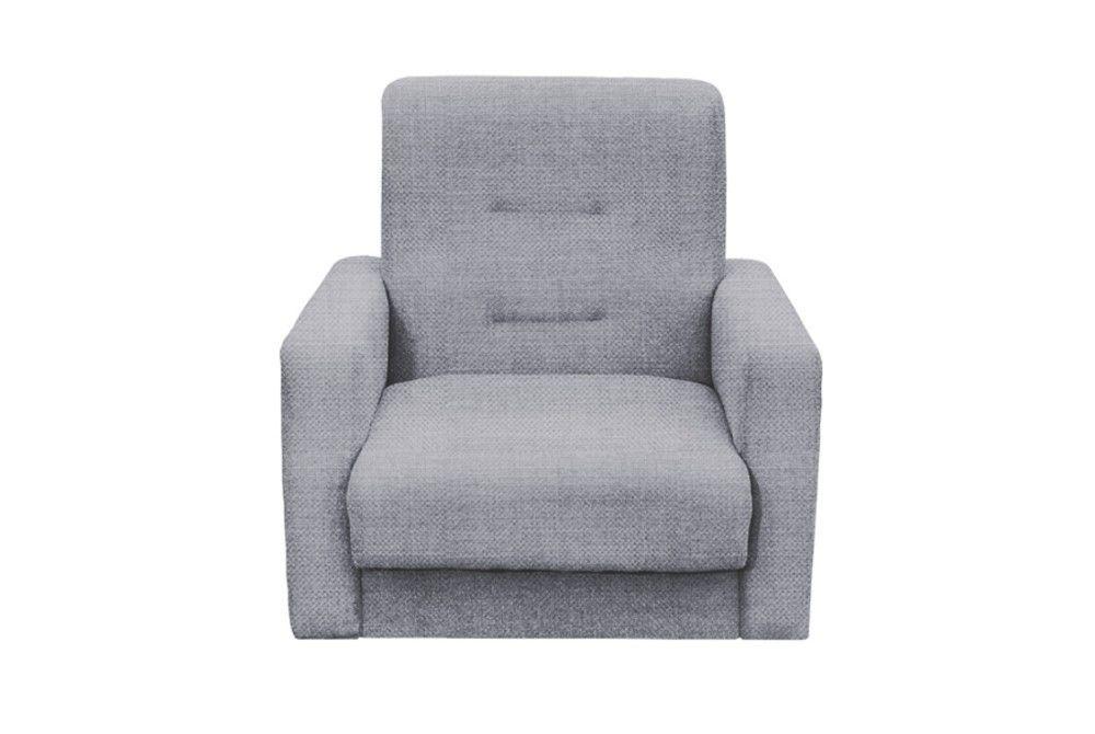 Кресло Квартет Лондон-2 (82x88x90) - фото 2