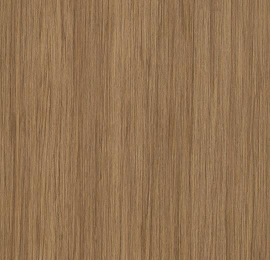 Линолеум Forbo (Eurocol) Surestep Wood Decibel 72218 - фото 1